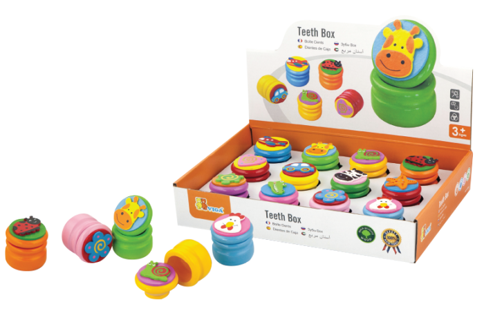 Playdough clipart playdough container. Viga wooden kids toys