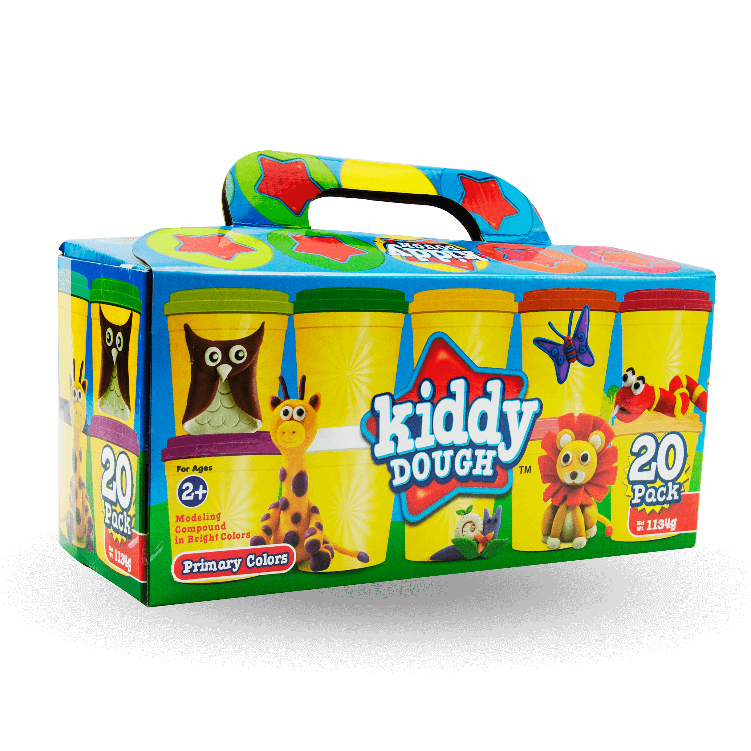 Playdough clipart playdough tool. Products en creative kids
