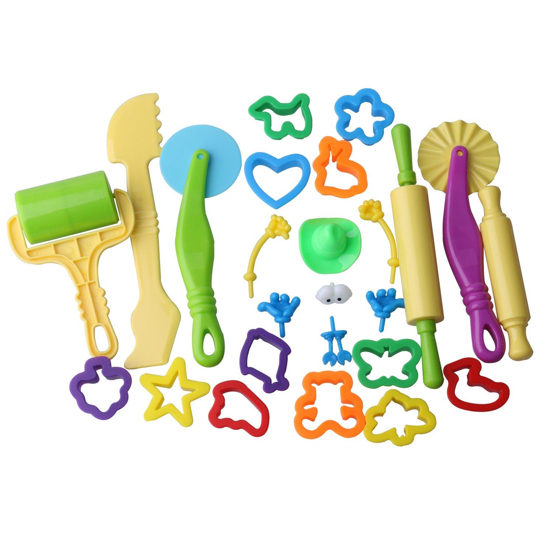 Playdough clipart playdough tool. Inxens tools for kids