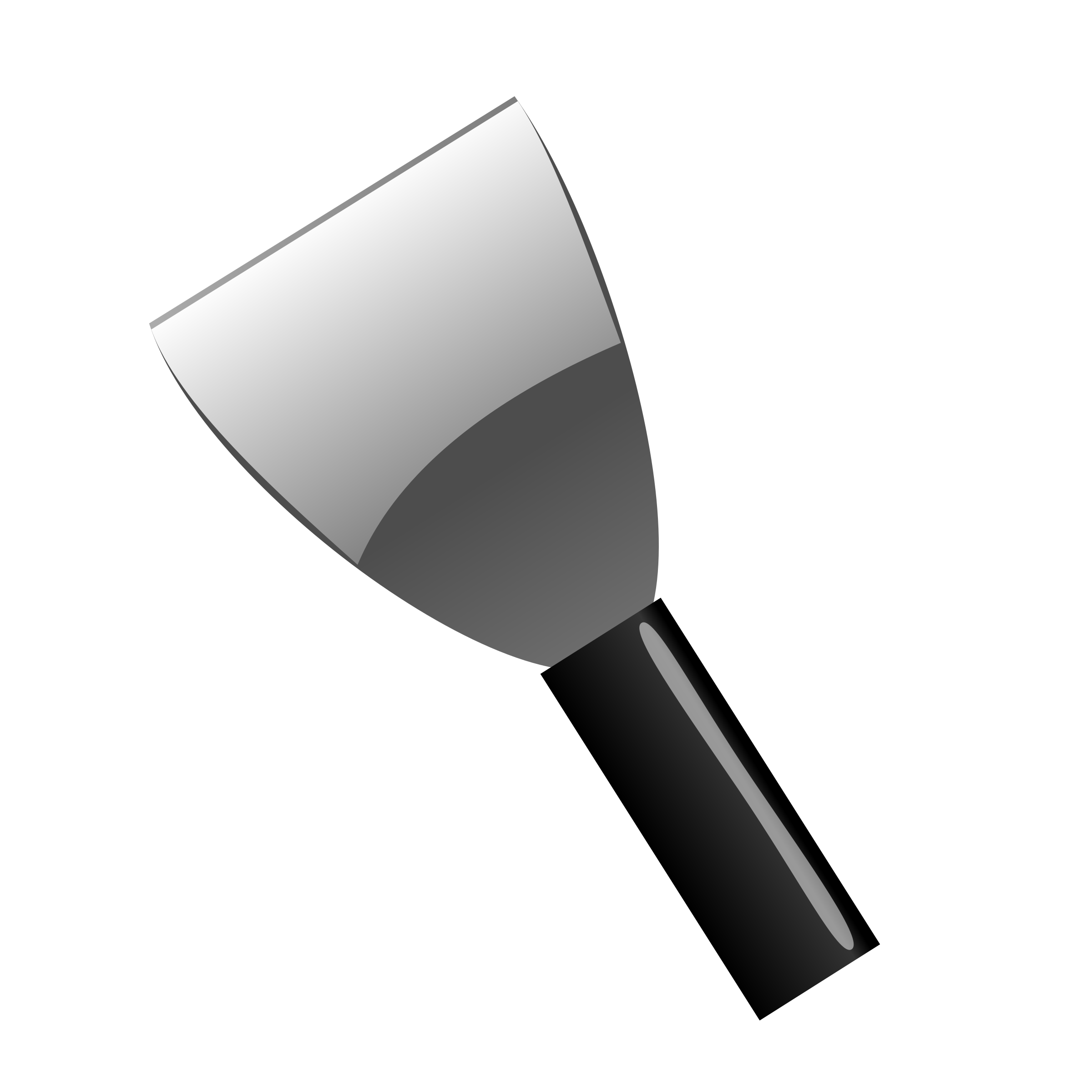 Knife big image png. Playdough clipart putty