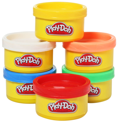 Free png images vectors. Playdough clipart red