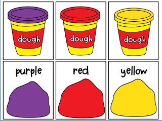 Free play doh cliparts. Playdough clipart red