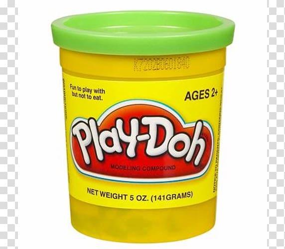 Playdough clipart red. Play doh amazon com