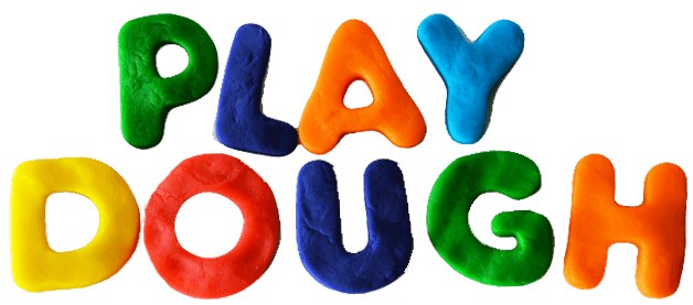 Playdough clipart uncooked. Play doh cliparts zone