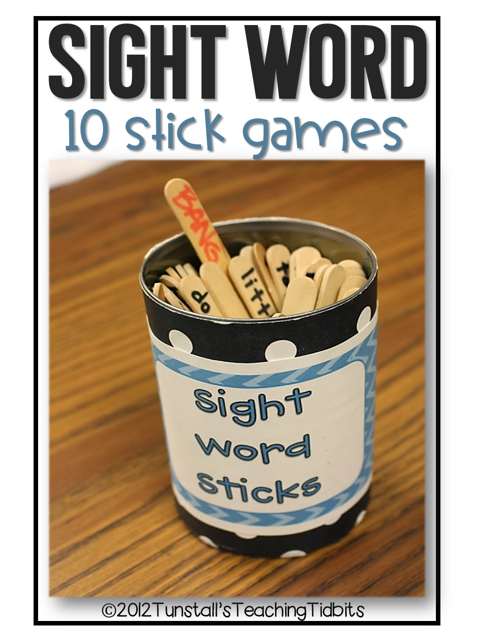 Making sight words stick. Playdough clipart word