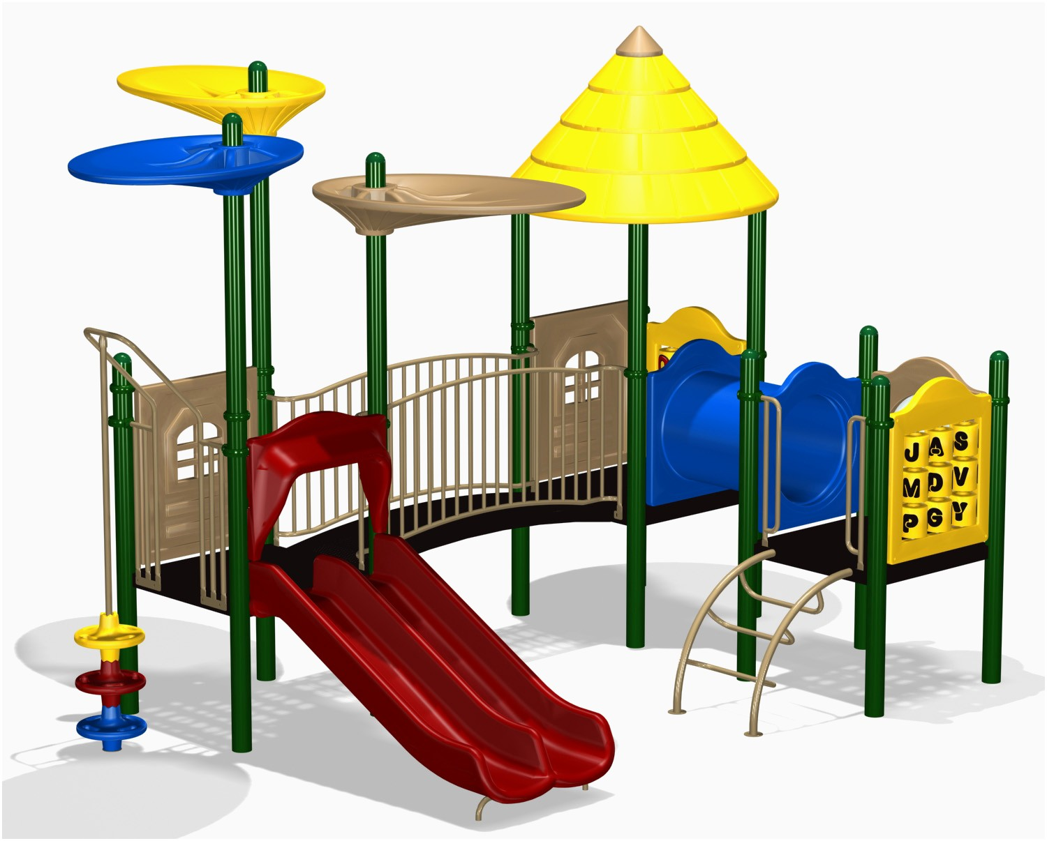 Playground clipart. Luxury clip art equipment
