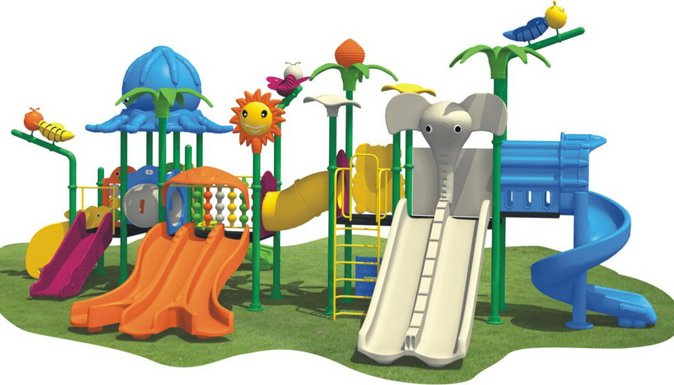 Free cliparts download clip. Park clipart outside playground