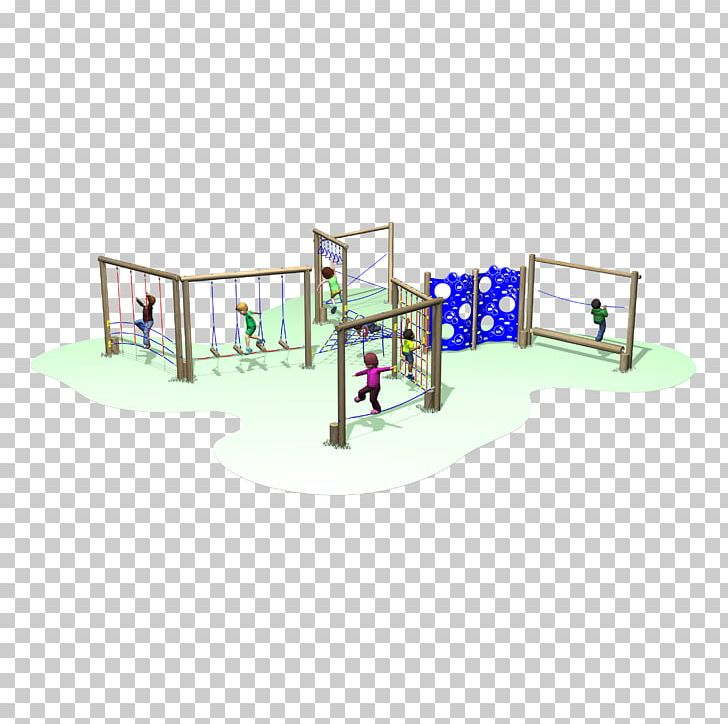 Physical fitness exercise equipment. Playground clipart adventure playground