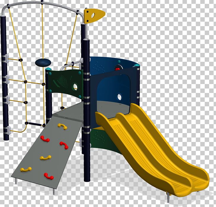 Slide game child png. Playground clipart adventure playground