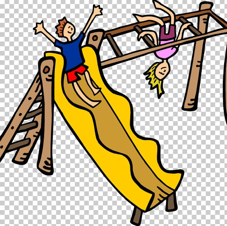 Playground clipart adventure playground. Open free content png