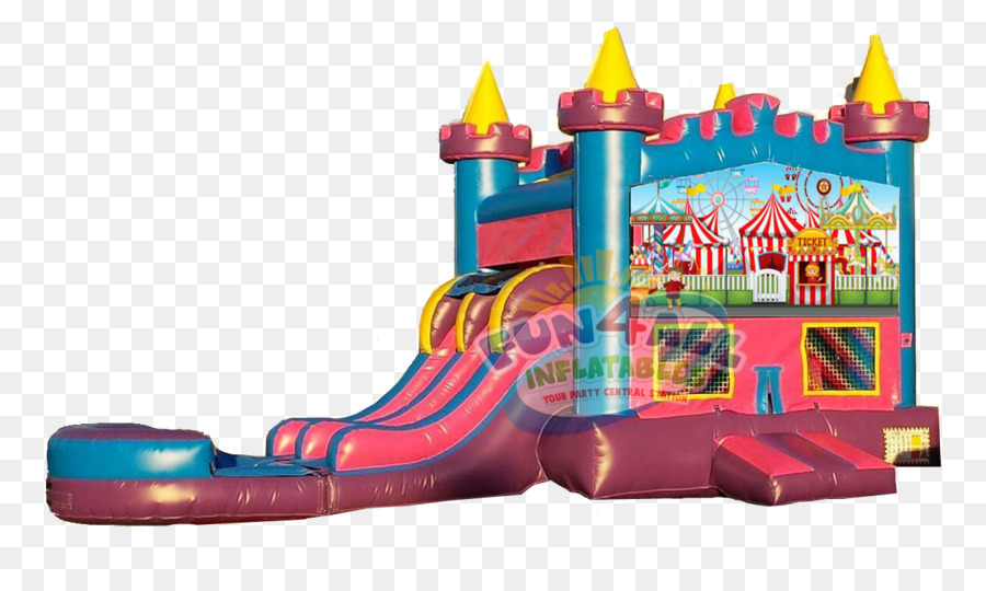 Playground clipart fort. Cartoon water house game