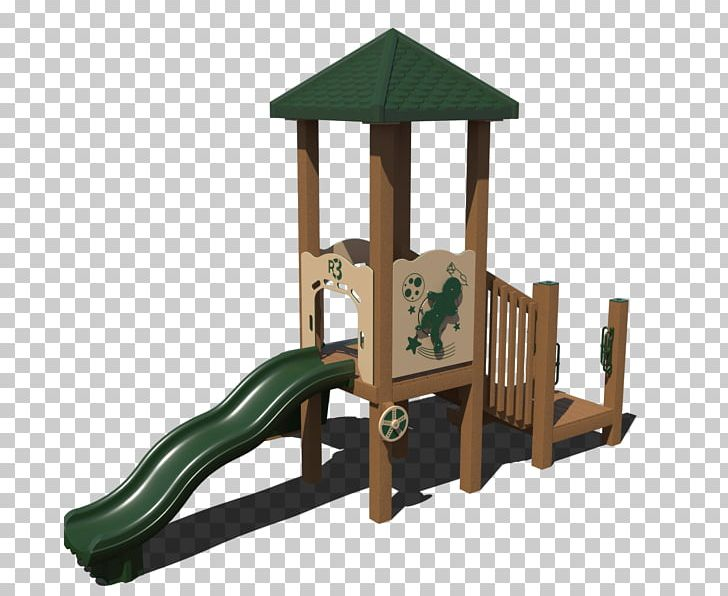 Game recreation speeltoestel png. Playground clipart fort