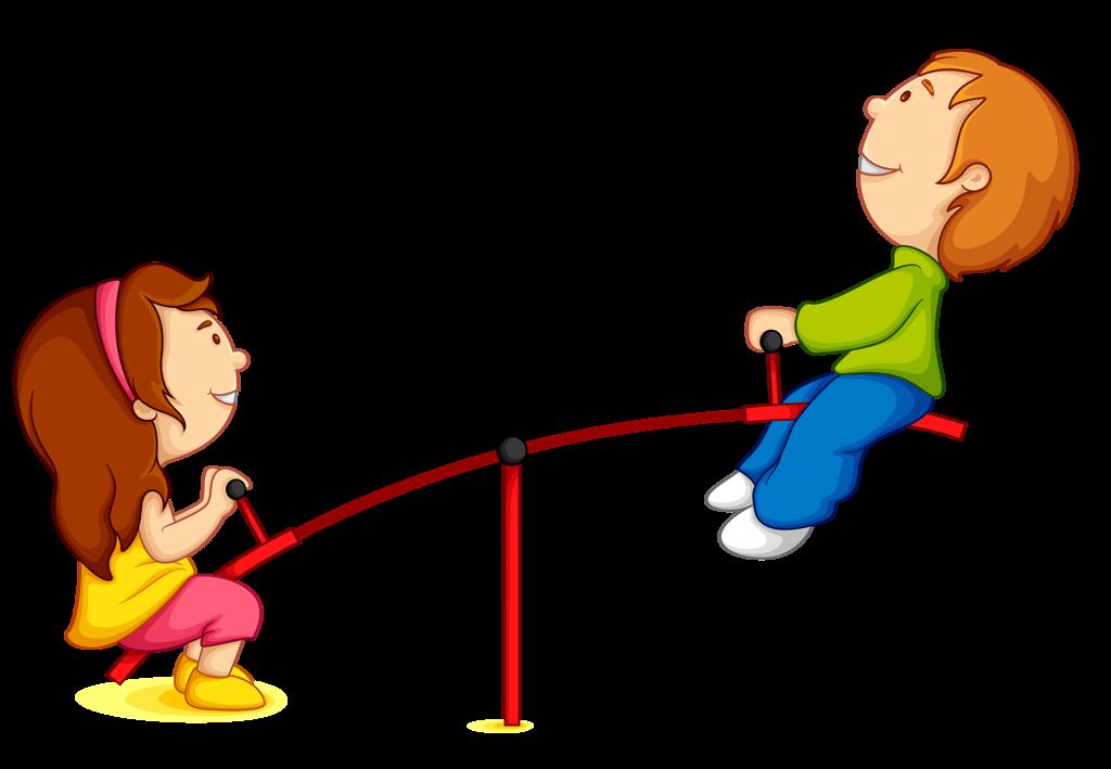 soloveika vszak dekor. Playground clipart kindergarten playground