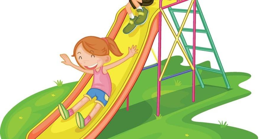 Playground clipart playground fun. Download clip art play