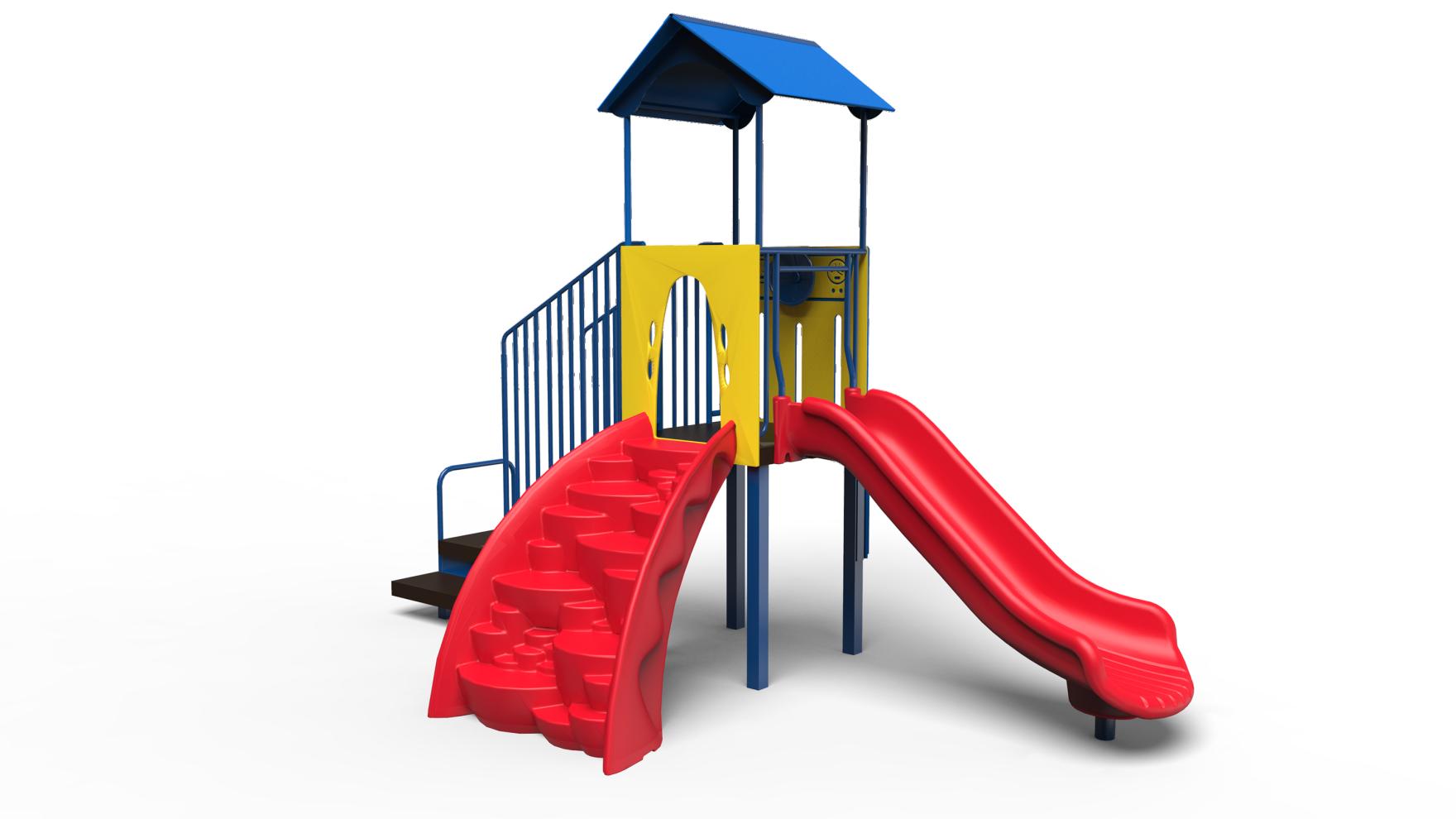 Playsimple mighty mountain web. Playground clipart playground fun