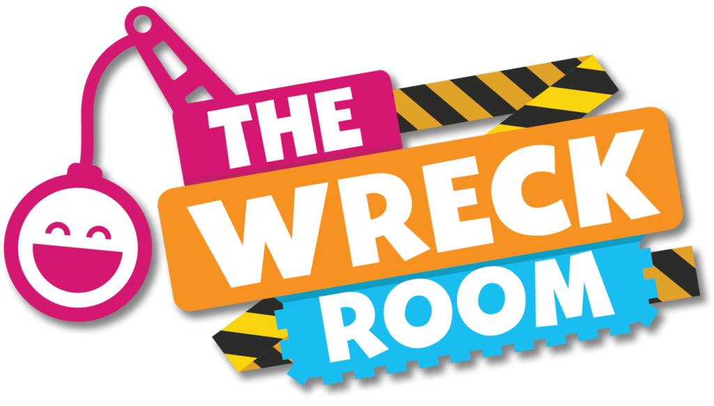 Playground clipart playground game. Indoor the wreckroom vaughan