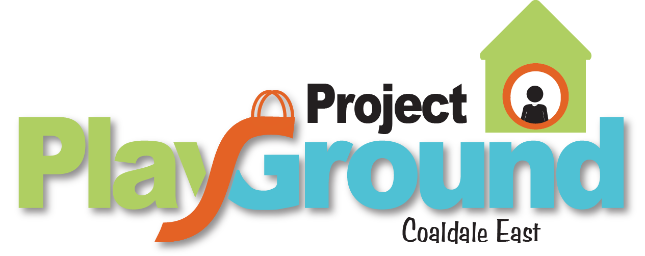 Project coaldale christian. Playground clipart school environment