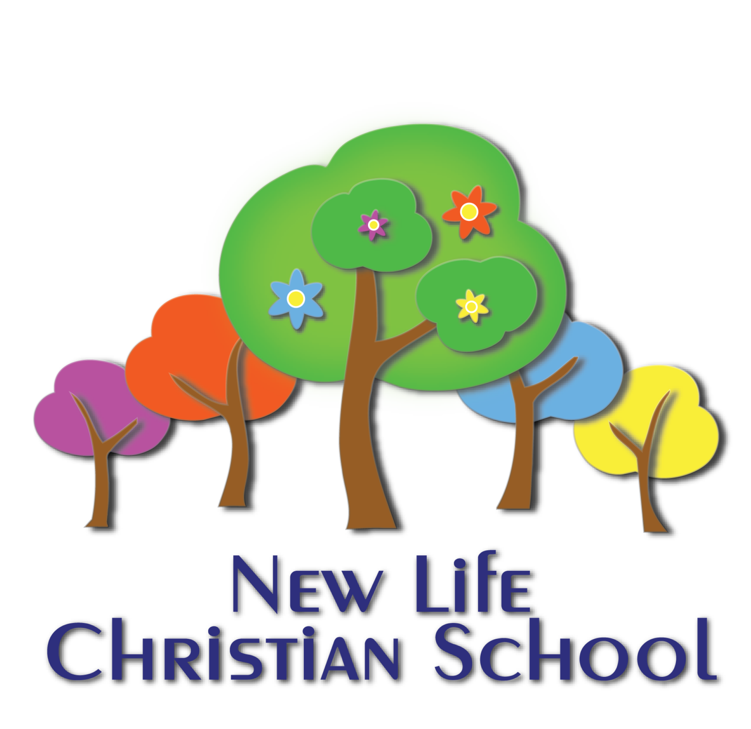 Schedule clipart school fee. Facilities new life christian