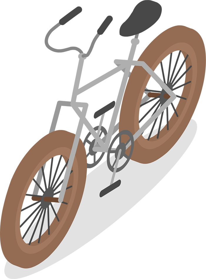 Screwdriver clipart wheel axle. Simple machines intro have