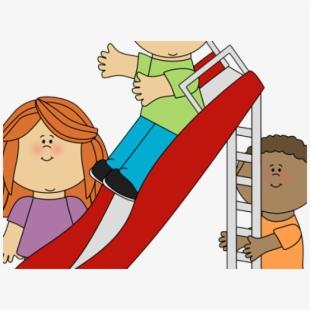 Playground clipart small park. Preschool clip art taking