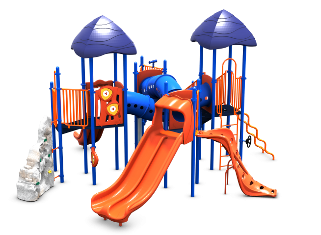 Up n over play. Playground clipart tunnel playground