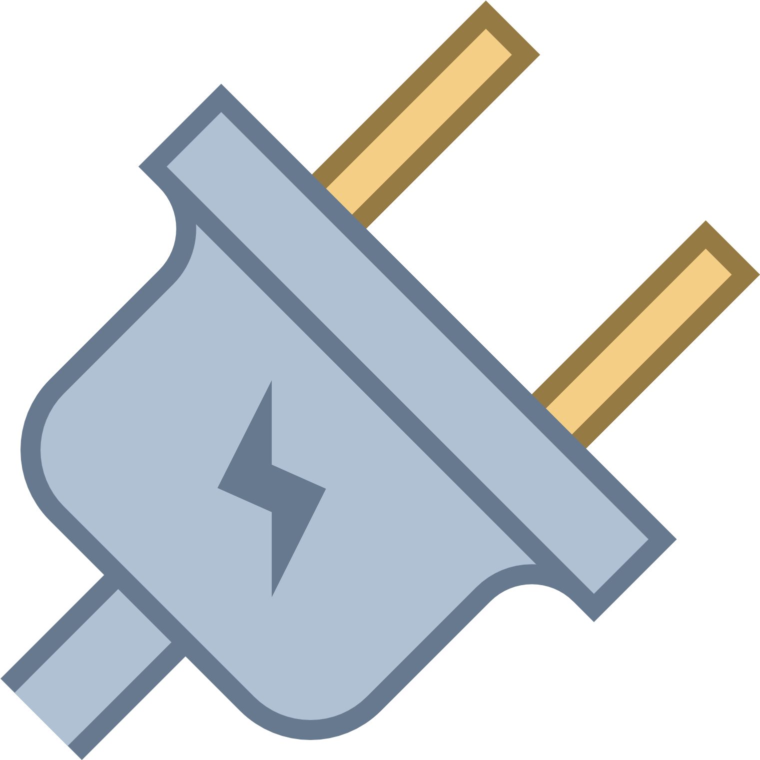 Plug clipart current electricity. Electric mechanical