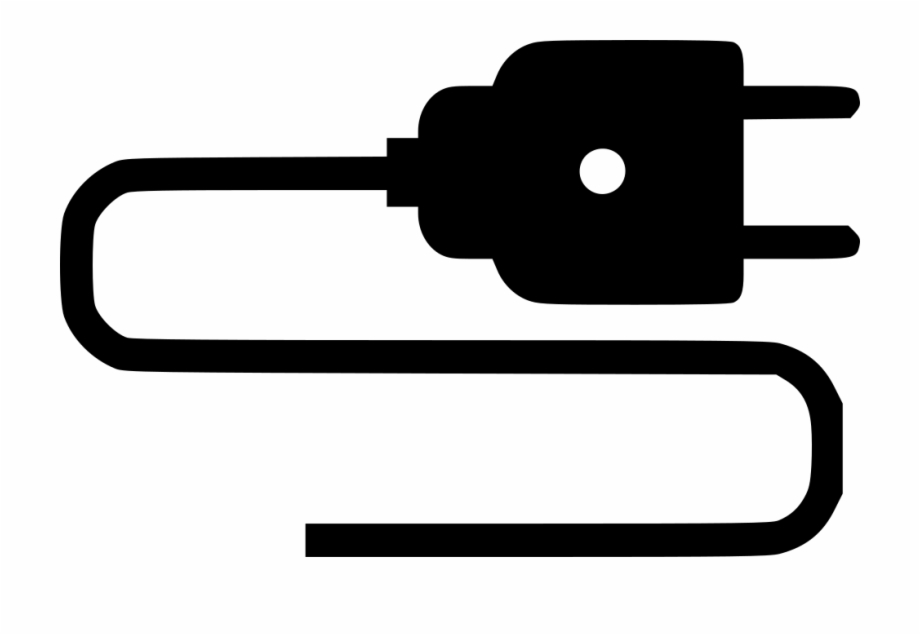 Plug clipart current electricity. Electric icon png