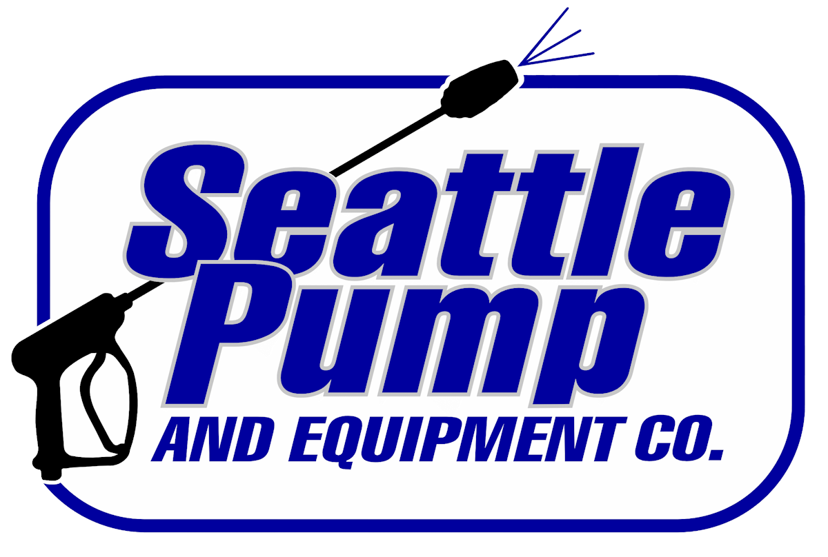 Plug clipart drainage basin. Seattle pump and equipment