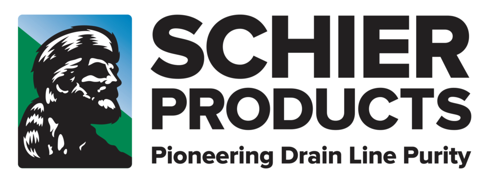 Manufacturers loving associates inc. Plug clipart drainage basin