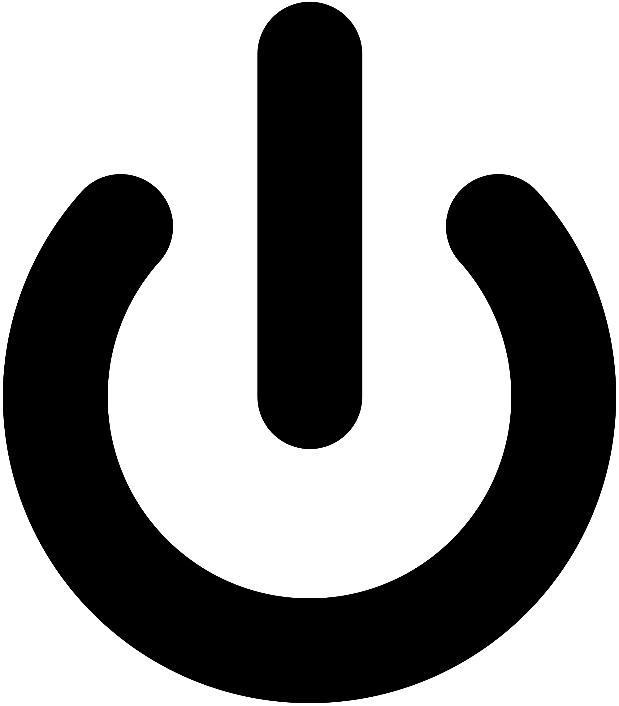 Words clipart electricity. Power symbol emoji image