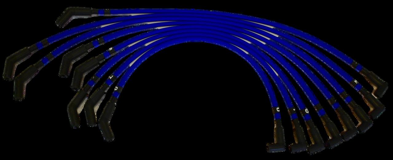 Plug clipart power source. Powersource dodge sb spark