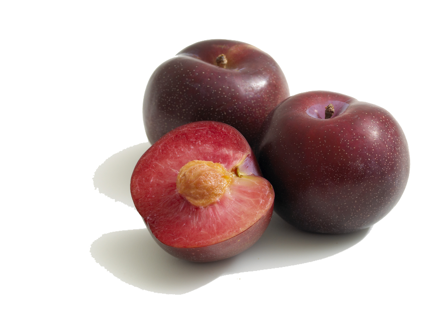 Png transparent images all. Plum clipart one