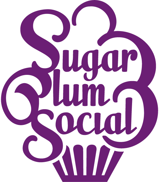 Plum clipart sugar plum. Fairy at getdrawings com