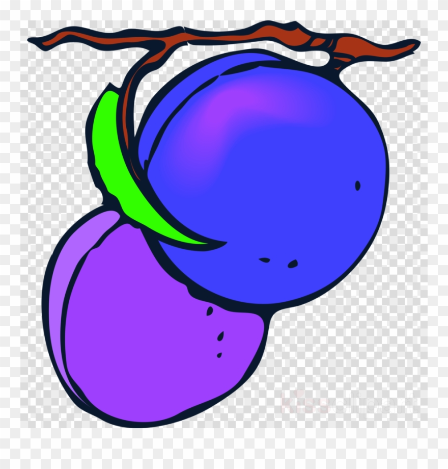 Plum clipart sugar plum. Plums clip art iphone