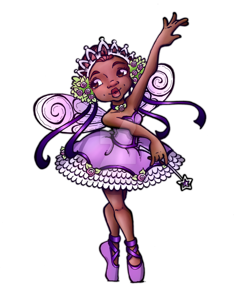 Fairy at getdrawings com. Plum clipart sugar plum