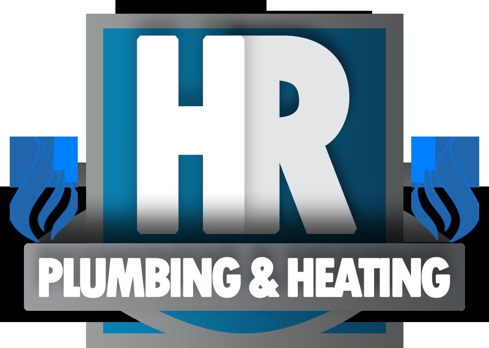 Hr plumbing heating plumbers. Plumber clipart fitting