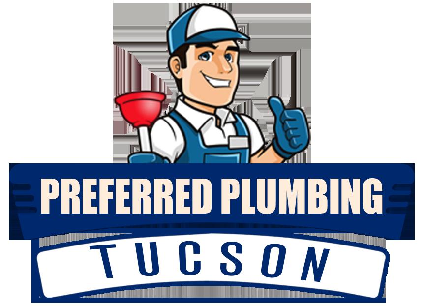 Plumber clipart fitting. Preferred plumbing tucson az