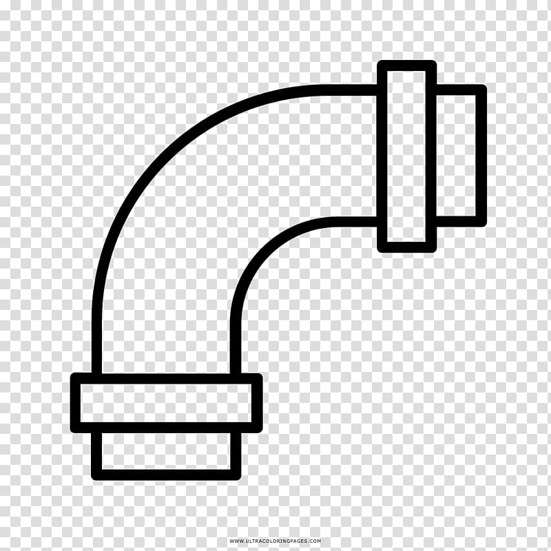 Plastic pipework piping and. Plumber clipart fitting