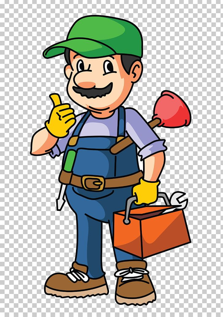 Plumbing stock photography png. Plumber clipart installation