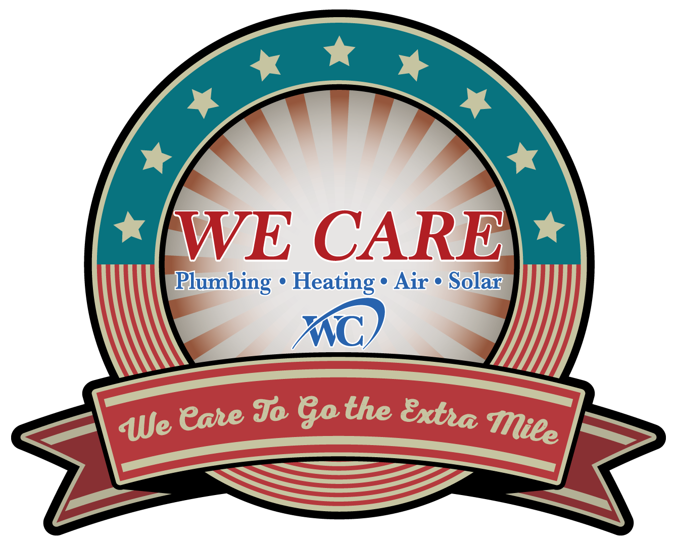 We care air the. Plumber clipart plumbing heating
