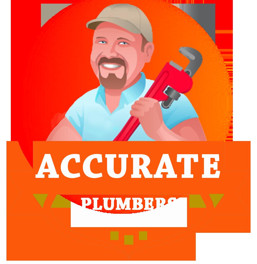 Scottsdale az quality . Plumber clipart plumbing repair