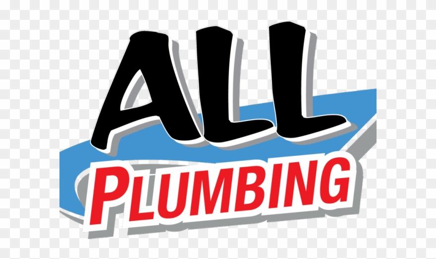 Png download . Plumber clipart plumbing repair