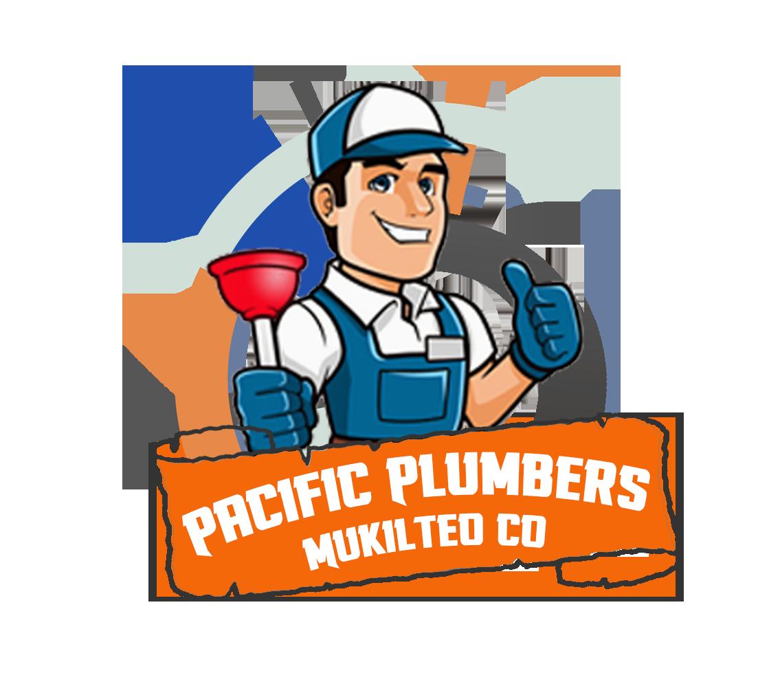 Plumber clipart plumbing repair. Pacific plumbers mukilteo co