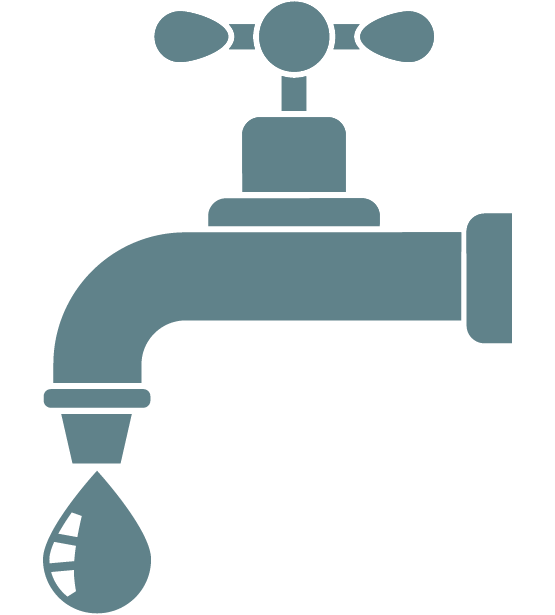How to protect your. Plumber clipart water damage