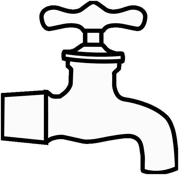 Inspirational clip art free. Plumbing clipart