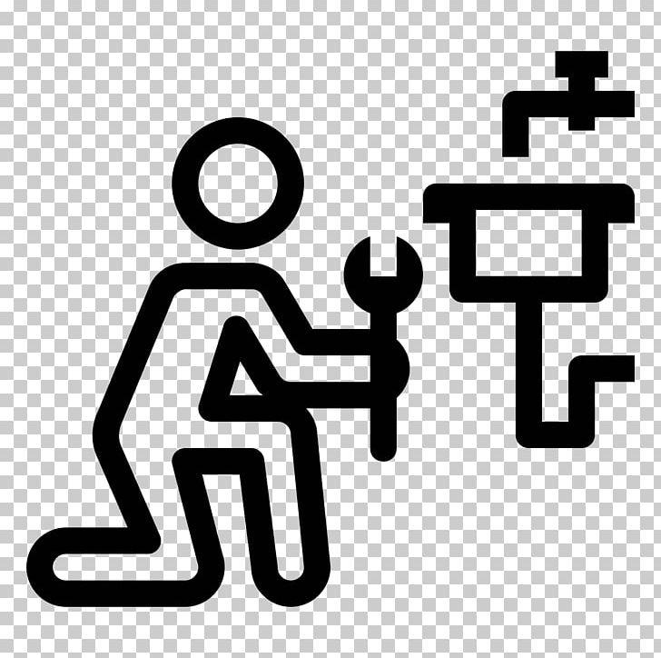 Computer icons bellio home. Plumber clipart plumbing heating