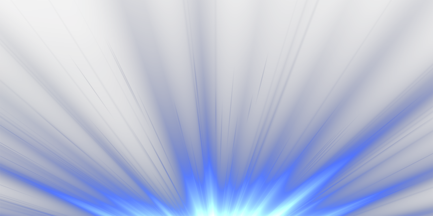Bright light color theme. Png background images