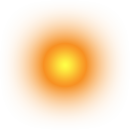 Sun clear transparent. Png background images