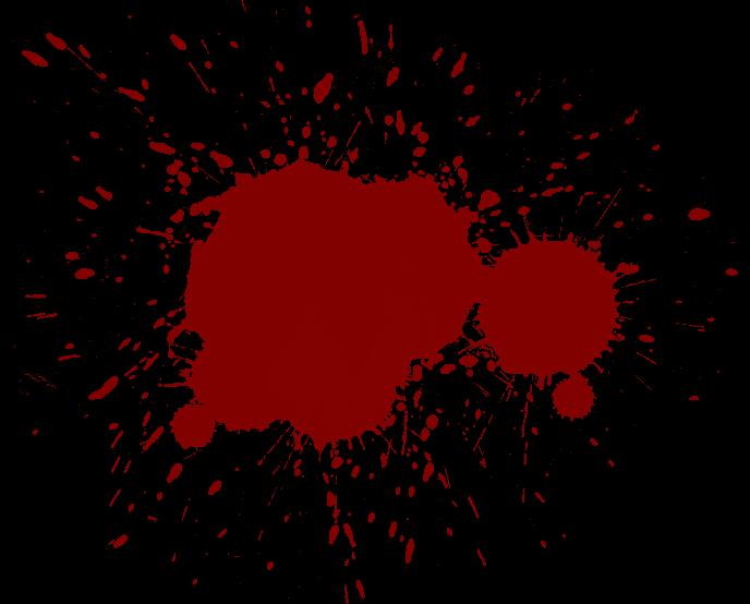 Png blood. Hd transparent images pluspng