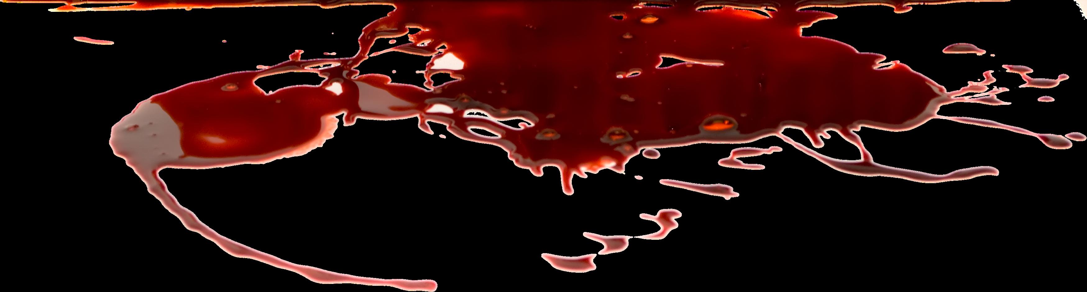Images free download splashes. Png blood